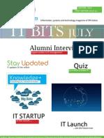 IT BITS - July '13.pdf