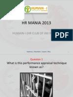 HRMania_2013_Questionnaire.pdf