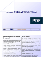 07_Suspensoes_automotivas