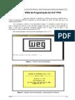 Programacao_TP01