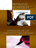 contratosmercantiles-090909193700-phpapp02 (2).ppt