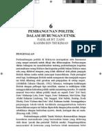 Politik Di Malaysia[1]