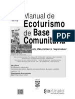 SALVATI. Planejamento do ecoturismo.pdf