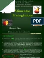 alimentos_transgenicos