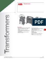 12.1-12_transf.pdf