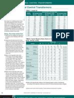 Page_64-65-68.pdf