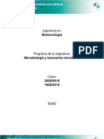 04_PD_BT_Microbiología y taxonomía microbiana