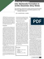 WJ 2007  (note) Martensite Formation in Duplex DMW Welds .pdf