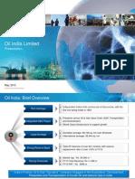 Investors Presentation FY13 08062013