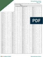 bolita de 4 numeros.pdf