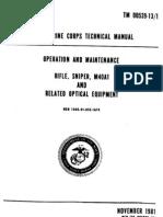 M40A1 TM.pdf