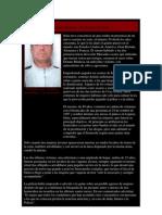 Donato Bilancia.docx