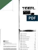 [Educational Testing Service] TOEFL Practice Tests(Bookos.org)