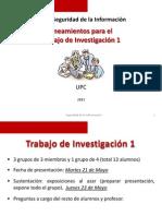 Trabajo Investigacion 1 Alumnos