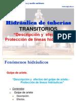 10transitorios_2