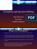 formationsandinjectiondrilling-12663551908331-phpapp01