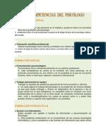 COMPETENCIAS DEL PSICÓLOGO GENERALISTA.docx