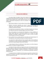 p Ex 16-05-2013 Bolsa de Empleo
