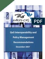 3GAmericas_QoSPolicy_Dec19-07