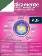 Revista Holisticamente Nro 4