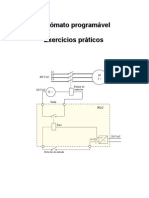 Automatos Programaveis_exercicios Praticos (1)