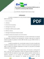 Roteiro embrapa ISO9001_22_240311
