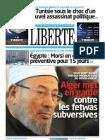 Liberte du 27.07.2013.pdf