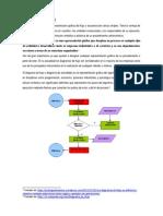 Diagrama de Flujo y Diagrama de Proceso
