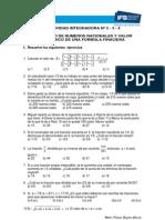 actividades-integradoras-03-16