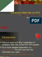 creatingwebsite