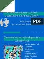 communicationwrkshopifuw