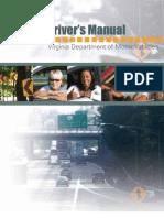VA Manual New
