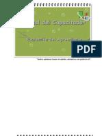 Manual EvaluaciondelAprendizaje.doc