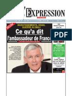 L`Expression du 28.07.2013.pdf