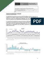 RM_Expo_Mayo_2013.pdf