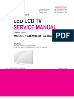 LG_LED_84LM9600_SM
