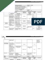 DI_Operaciones y Transacciones por Internet_.docx)