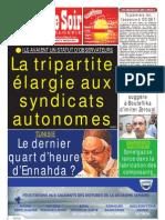 LE SOIR D ALGERIE DU 28.07.2013.pdf