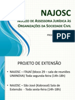 NAJOSC_2013.1