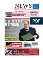 DK NEWS DU 28.07.2013.pdf