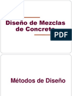 108658907 Diseno Mezclas Metodo Walker