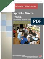 01-Apostila-TDAH e escola.pdf
