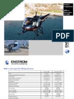 480B EC120 Comparison