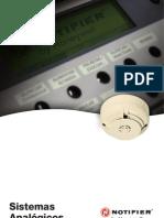 01c-Sistemas Analogicos Notifier