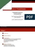 Capítulo2_probabilidades