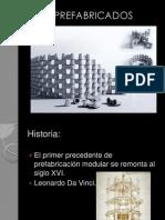 prefabricadosmodificado-110526004516-phpapp01
