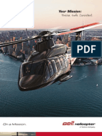 Bell 525Relentless Brochure