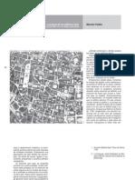 DPA 21_42 FAIDÉN