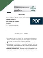 Actividad 2 Pdm Genaldo Rios