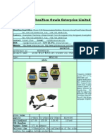 1245112102 m�dulos siga cc1 e cc2 electrical wiring telephone siga-sb wiring diagram at bayanpartner.co